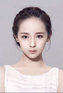 王畅唱 Changchang Wang演员