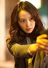 李奈映 Na-yeong Lee