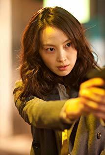 李奈映 Na-yeong Lee演员