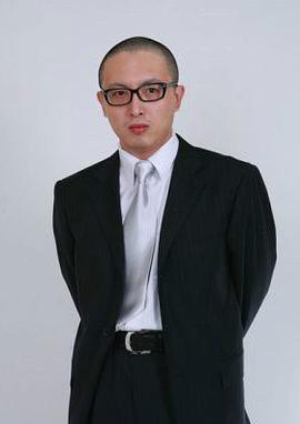 吕洋 Yang Lü演员