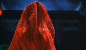 华语二十年,终于拍出了比肩林正英的僵尸片