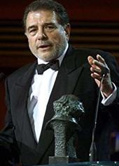 胡安·路易斯·加利亚尔多 Juan Luis Galiardo