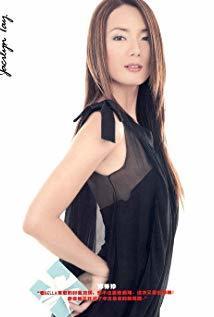 郑秀珍 Jacelyn Tay演员