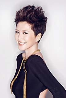谭维维 Weiwei Tan演员