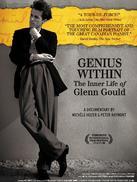 走近钢琴奇才格伦·古尔德