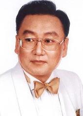 蒋大为 Dawei Jiang