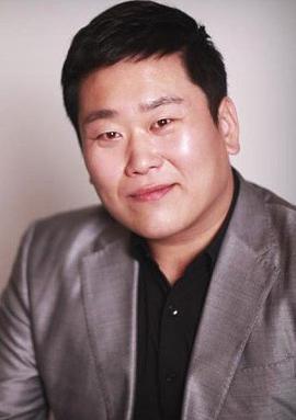 徐东锡 Seo Dong-seok演员