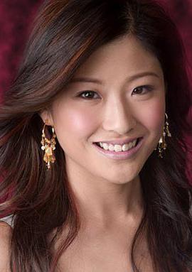 周家蔚 Janet Chow演员