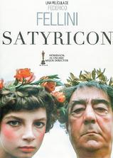 爱情神话海报