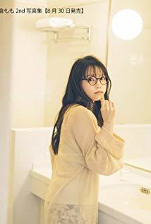 麻仓桃 Momo Asakura演员