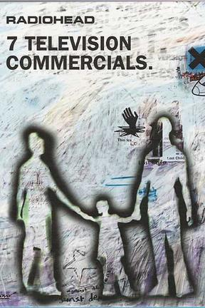 7 Television Commercials (2001)