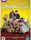公民可汗 第一季