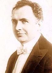 乔治·佩里奥拉 George Periolat