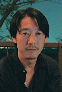 佐生有语 Yugo Saso演员