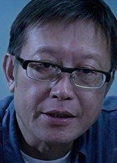 刘伟强 Andrew Lau