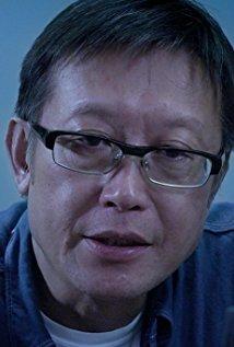 刘伟强 Andrew Lau演员