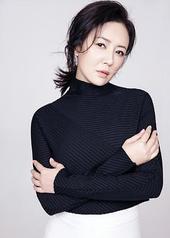杨萍 Ping Yang