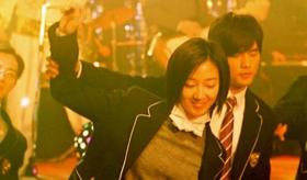 华语二十年最好青春片,竟被周杰伦拍出来了