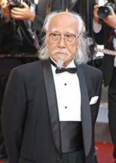 铃木清顺 Seijun Suzuki