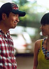 黎耀祥 Yiu-Cheung Lai