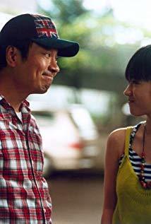 黎耀祥 Yiu-Cheung Lai演员