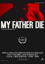 弑父之殇海报