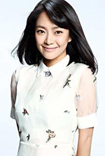 杨壹童 Yitong Yang演员