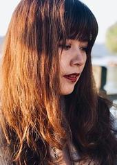 金蕾 Lei Jin
