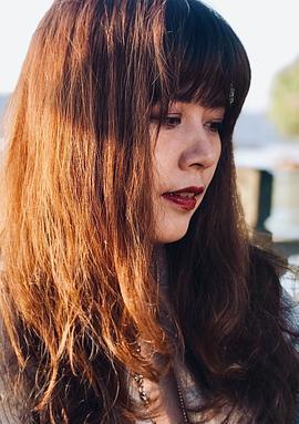 金蕾 Lei Jin演员