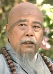 谭一清 Yee Ching Tam