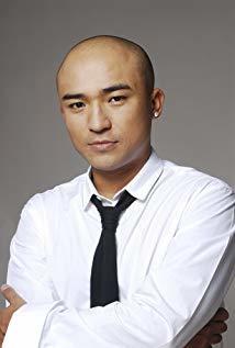 倪子钧 Christopher Ni演员
