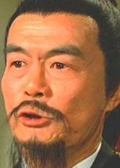 李允中 Yunzhong Li