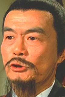李允中 Yunzhong Li演员
