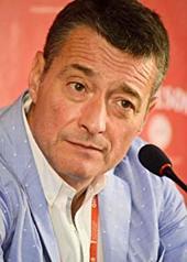 斯尔詹·德拉戈耶维奇 Srdjan Dragojevic