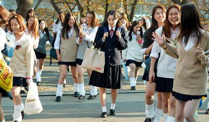 看了《阳光姐妹淘》,才知道同学少年都不贱