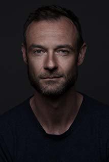安德斯·布林克·马德森 Anders Brink Madsen演员