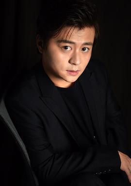 李奎 Kui Li演员