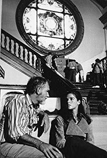 萨姆·佩金帕 Sam Peckinpah演员