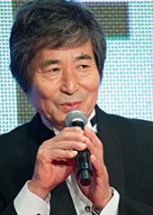小栗康平 Kôhei Oguri