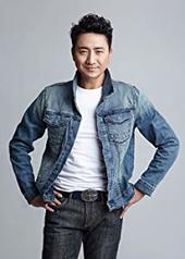 高峰 Feng Gao