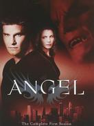 暗黑天使 第一季