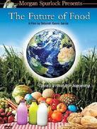 粮食的未来