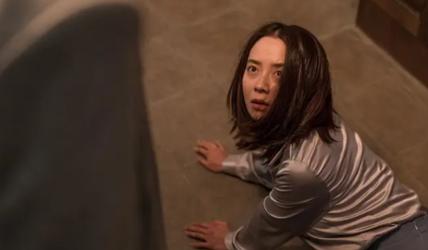 女神新片解禁上映,演技获观众认可,却因一个问题,注定无缘内地