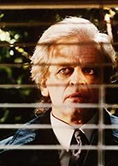 克劳斯·金斯基 Klaus Kinski