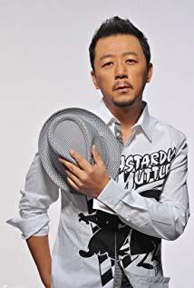 郭涛 Tao Guo演员
