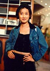 沈银河 Eun-ha Shim