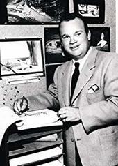 特克斯·艾弗里 Tex Avery