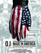 辛普森:美国制造