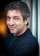 里卡多·达林 Ricardo Darín