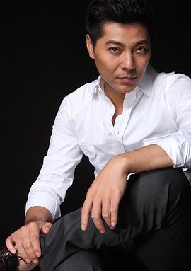 纪永清 Yongqing Ji演员